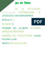 MárquezRentería_Alondra_M03S3AI5
