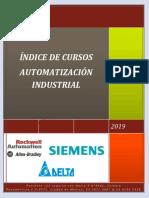 Temario cursos de Automatizacion..pdf