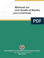 finacle Manual on Concurrent Audit Banks_2016.pdf