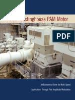 PAM_Motor