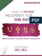 IndusInd-Bank-Sustainability-Report-2015.pdf