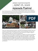 Empanada-festival-2.pdf