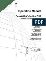 JGNY-9LPDQJ_R3_EN.pdf
