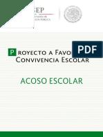 Articulo002_Acoso