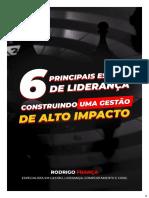 [Ebook] Os 6 melhores estilos de liderança para uma gestão de alto impacto (Versão Mobile)