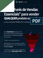 5-tipos-de-funis.pdf