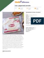 GZRic-Piadina-con-salsiccia-e-peperoni-arrosto.pdf