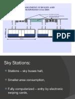 Sky bus.pdf