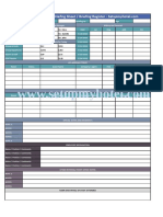 Front-Office-Briefing-Sheet-Sample3.xlsx