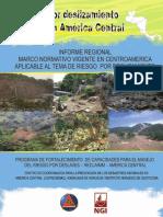 informe_regional.pdf