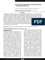 Effect_of_Different_Types_of_Seam_Stitch.pdf