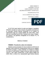 SENTENCIA-AMPARO (1)