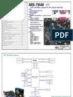 MSI H81M-P33 V2 MS-7846 Rev 2.1.pdf
