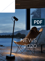 202003 Ip44 Folleto Novedades News 2020
