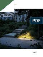 202003 Ip44 Catálogo Principal 2020