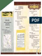 ChantPracticumBrochure.pdf