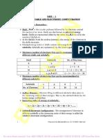 BIO-VISION_SSLC CHEMISTRY SURE A PLUS MODULE EM 2020.pdf