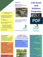 SJC Cub Scout-Webelos Program Brochure_201901181334482196