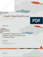 Integration Options for On-premises and Cloud with Oracle E-Business Suite_OOW2019.pdf