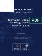 Newman_Journalism_and_Media_Predictions_2020_Final.pdf