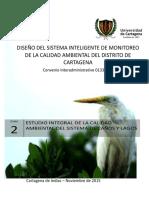 dt-tomo-vii-plan-de-implementacin-vdic-16-de-2015