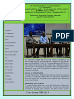 eeenewsletter_18-19.pdf