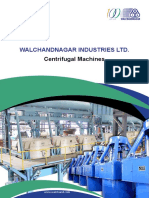 Centrifugal-Machines-Brochure