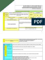 Proyecto transveersal química.docx