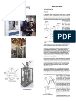 NC_machining_notes v2.pdf