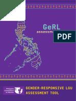 GeRL Assessment Tool_PCW.pdf