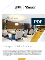 hotel-automation-guide