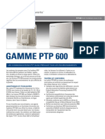 PTP_600_SS_012012_FR