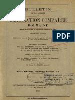 Bulletin 1925