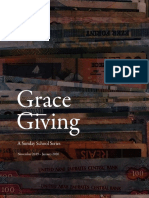 Sunday School - Grace Giving.pdf