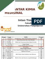 1_Ikatan Kimia.pptx