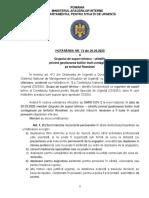 Hot  11 din 19 03 2020  a grupului boli contagioase.docx.pdf.pdf.pdf