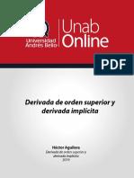 FMM290_S2_apunte_orden_superior_implicita