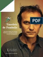 guide_Timothee_de_Fombelle.pdf