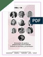 Coronavirus Guia Psicovida10.PDF (1)