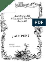 ¡Ale Pun! - Antologia del Villancico Popular Andaluz - F. Alcala.pdf