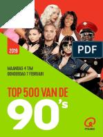 Qmusic_Top500vd90s_ELSTBOW2019.pdf