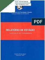 Relatorio de Estagio.pdf