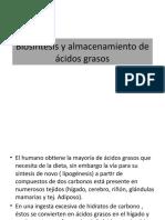 Biosíntesis y almacenamiento de ácidos grasos. (1).pptx