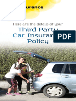 third-party-car-insurance-policy.pdf