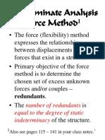 Force Method 1.pdf