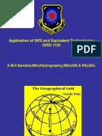 GPS BASIC Letcher 1.pdf