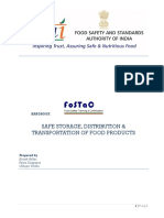 Draft_Advanced_Transport_Manual_08_11_2017.pdf