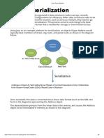 Data Deserialization.pdf