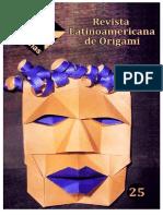 4 Esquinas_25.pdf