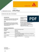 plastocrete-rt6-plus_pds-en (1)